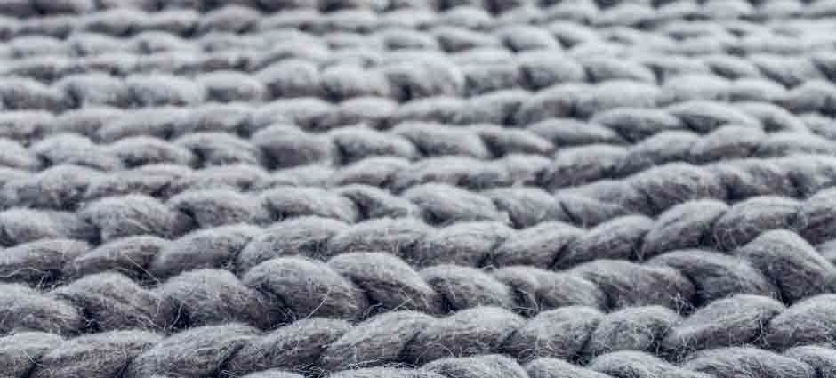 Laat uw tapijt of vloerkleed professioneel reinigen door Van Hal Stomerij uit Limburg